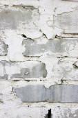 Old  wall stucco — Stock Photo