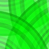 Green Background — Stock Photo