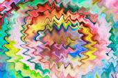 Art abstract bright colorful vibrant paint background — Stock Photo
