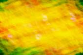 Bbright Colorful light streaks abstract background painting oil  — Stock Photo
