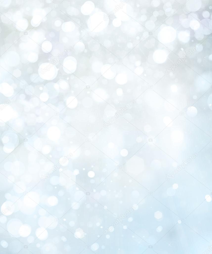 灯和星星 — 图库照片08rvika#51995403