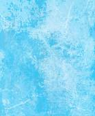 Ice background. — Stock Vector
