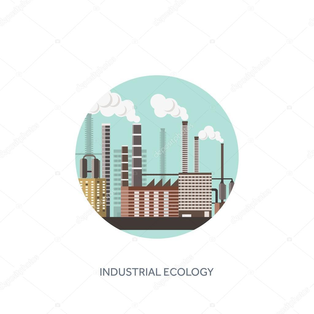 industrialization and urbanization essay Effects of industrialization and imperialism  a benefit to industrialization essay  the united states experienced an urban revolution unparalleled in world.