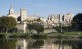 Avignon, france — Photo