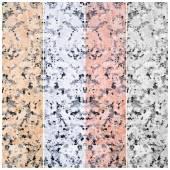 Granite background — Stock Photo