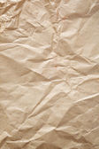 Kraft paper metal — Stock Photo