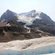 Glacier — Stock Photo #52704051