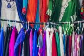 Women garments — Stock Photo