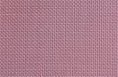 Rattan weave — Stock Photo