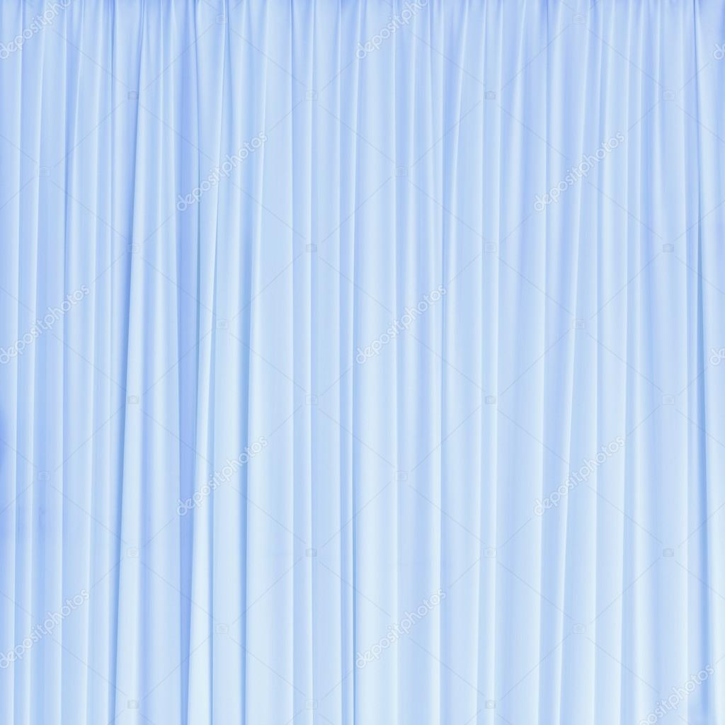 light blue curtain texture stock photo c smuayc 52253423 With curtains texture blue