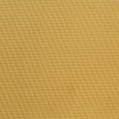 Modern cloth texture — Stock Photo