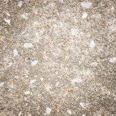 Old concrete floor texture — Stock Photo