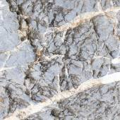 Rock texture — Stock Photo