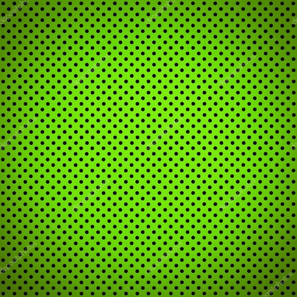 Глава 3 Материалы и текстуры  3ds Max 2008
