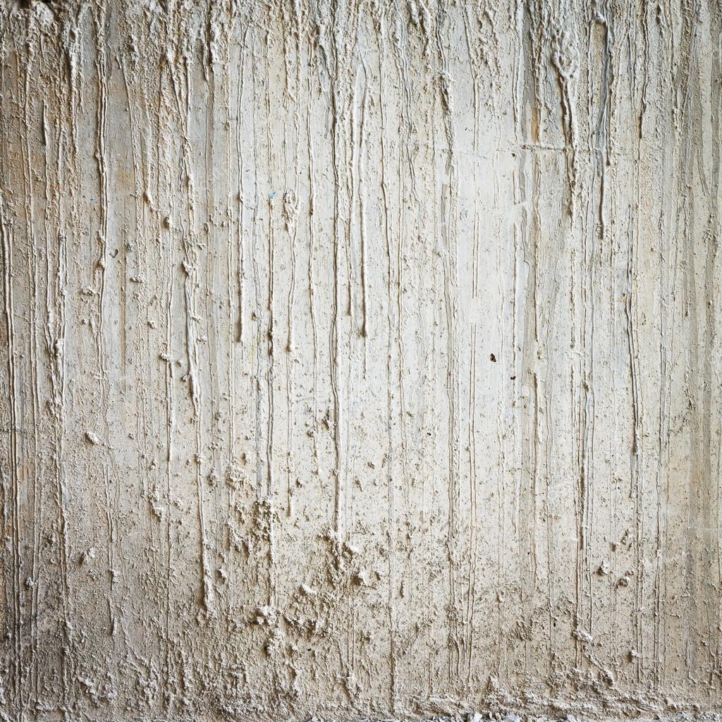 texture de mur de b ton brut photo 63018217. Black Bedroom Furniture Sets. Home Design Ideas