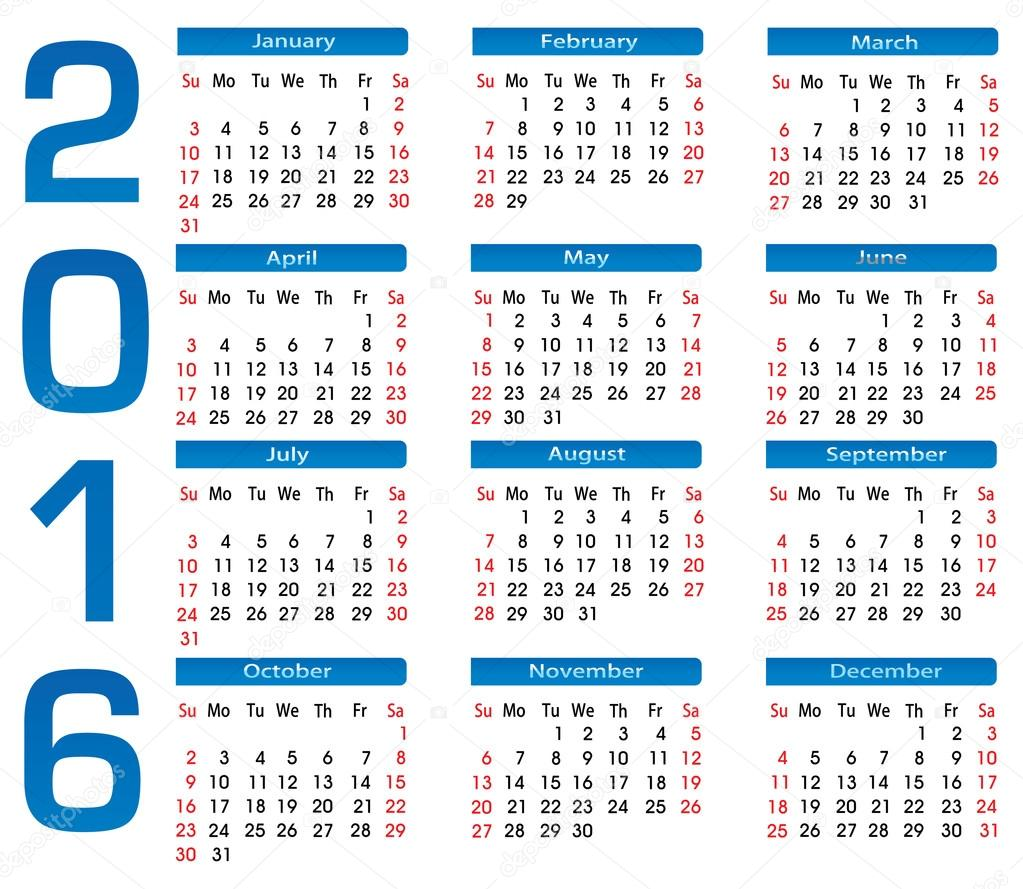 calendario colombiano 2016 calendario colombiano 2016 is listed in our ...