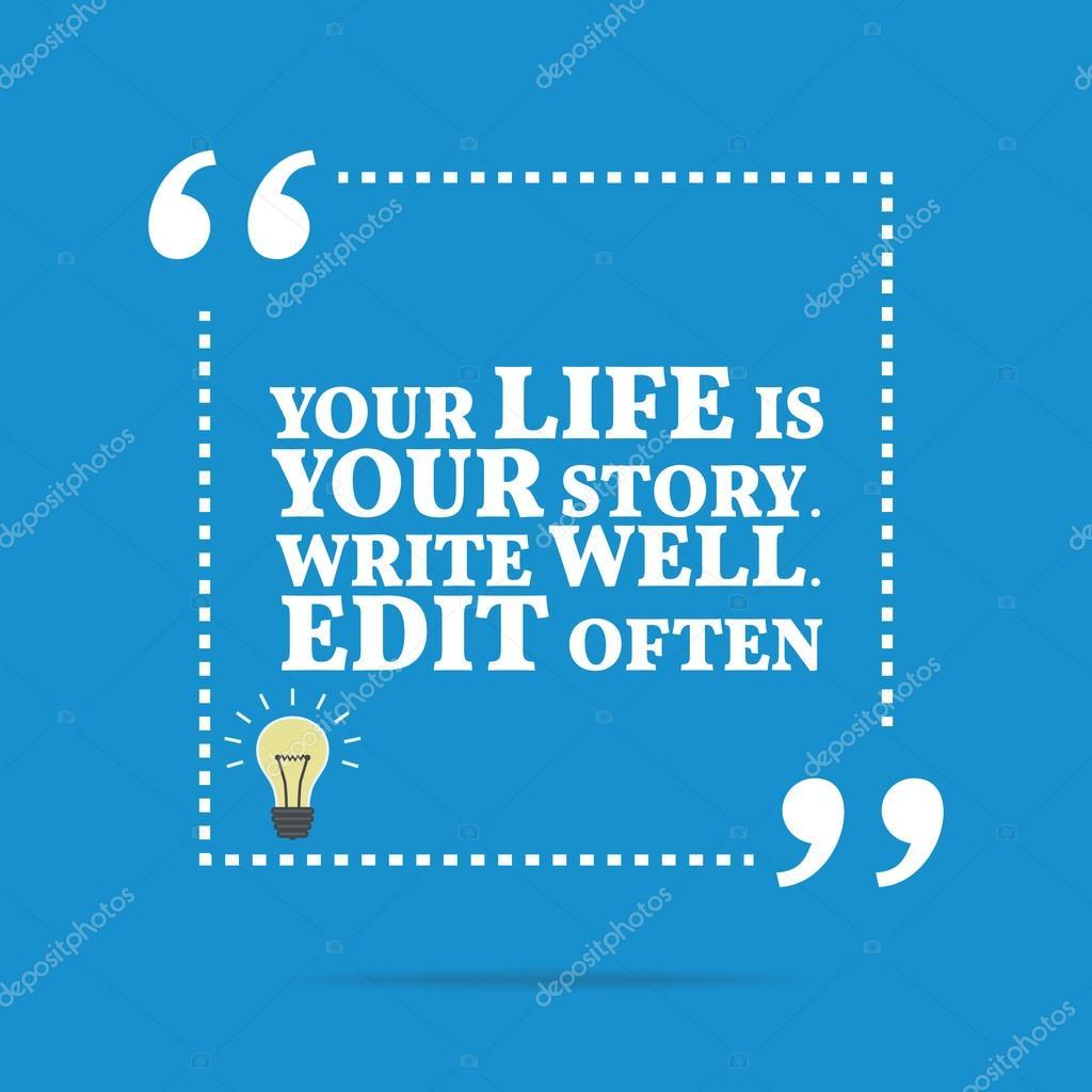 motivation for dissertation writing