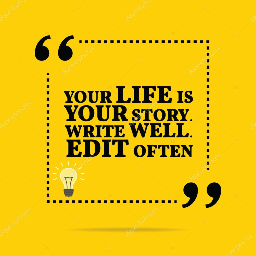 motivational quotes for essay writing  motivational quotes for essay writing