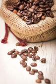 Coffee — Foto de Stock