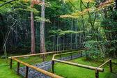 Koto-in Temple, one of Daitokuji Sub Temple in Kyoto — ストック写真