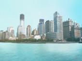 New york city — Photo