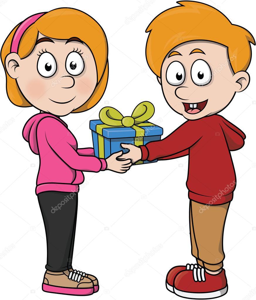 christmas gift for girl i just started dating