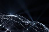 Global networks — Photo