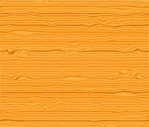 Struttura di legno. — Vettoriale Stock