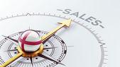 England Sale Concept — Stock Photo