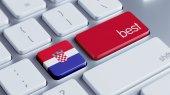 Croati — ストック写真