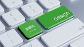Saudi Arabia Design Concept — Stockfoto