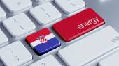 Croati — Stockfoto