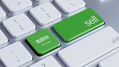 Saudi Arabia Sell Concept — Stock Photo