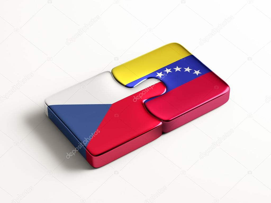 Embassy Of Venezuela In Czech Republic Published By Xxxjuan05xxx