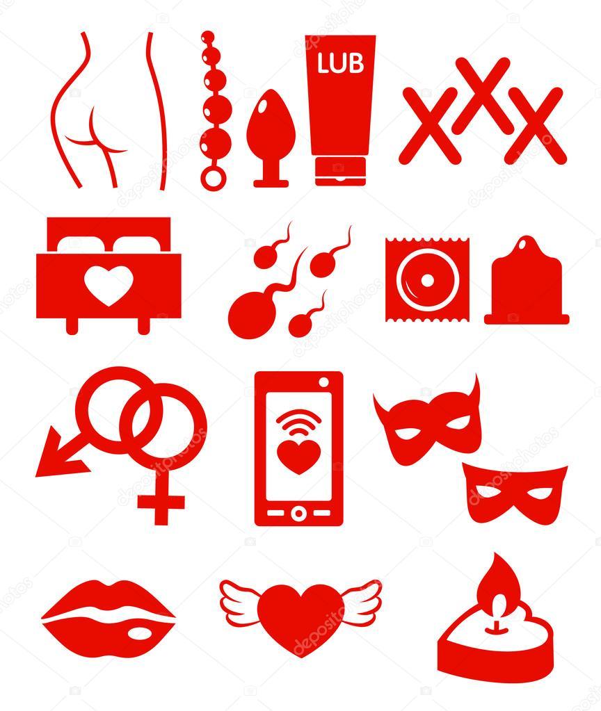 logotip-dlya-seks-shopa