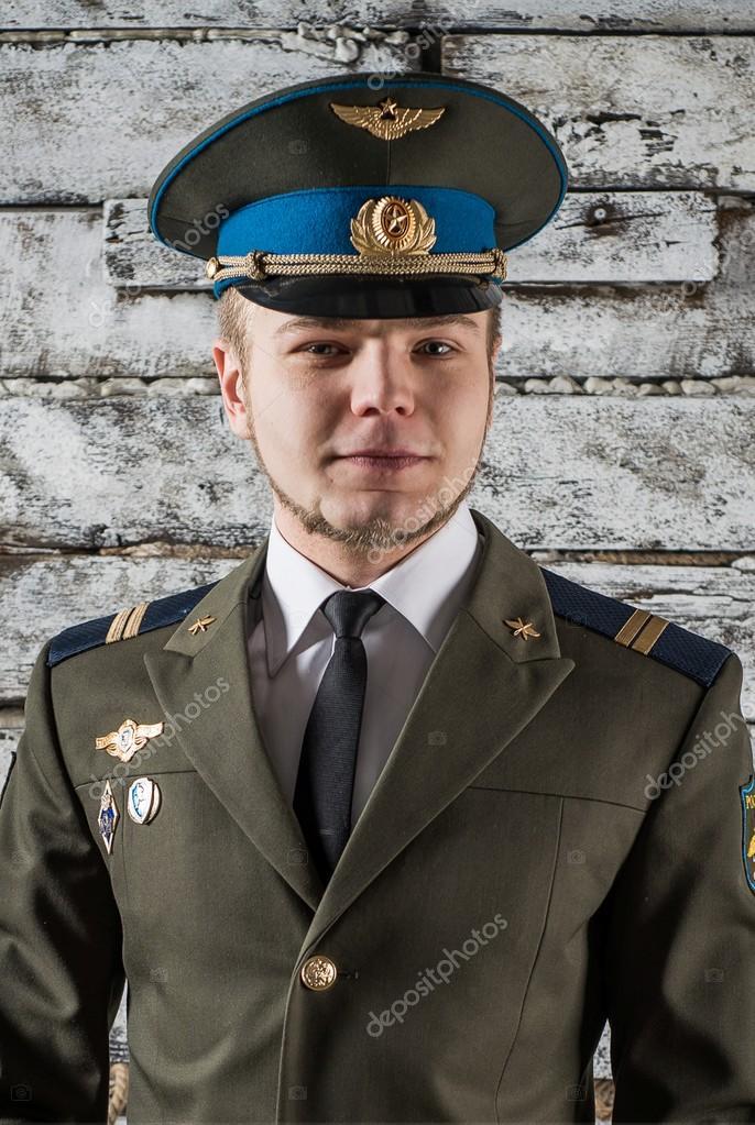 Young Russian Скачать