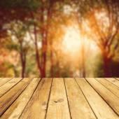 Upadku sezon tło — Zdjęcie stockowe