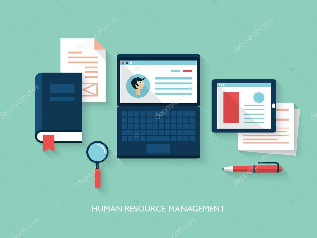 managment of human resources google vs It's rare that hr departments make news, but google and yahoo are hard at it marissa mayer's ban on telecommuting has been at bock said they were able to significantly improve the quality of management, as measured by surveys of how people feel about their managers given that both companies were trying to find.