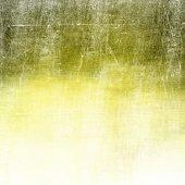 Гранжевый образец — Стоковое фото