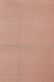 Plastic texture Gray floor background — Stock Photo