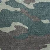 Camouflage texture. — Stock Photo
