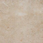 Marble with natural pattern. — Stock Photo