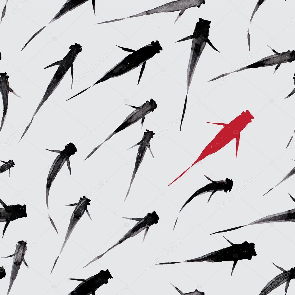 japanese crane bird wallpaper