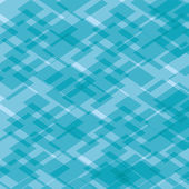 Blue abstract background template. — Stock Photo