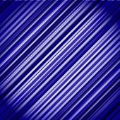 Blau abstrakt-vorlage. — Stockvektor
