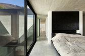 現代住宅、インテリア — ストック写真