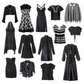 Clothes — Stock fotografie
