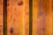 Rust Metal Texture — Stock Photo