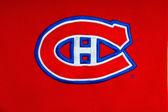 Montreal Canadiens — Stock Photo