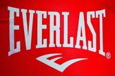 Everlast — Stock Photo